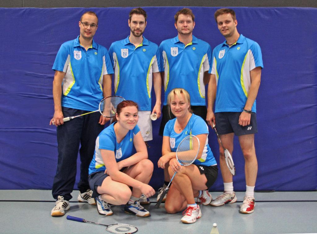 badminton-nachrodt
